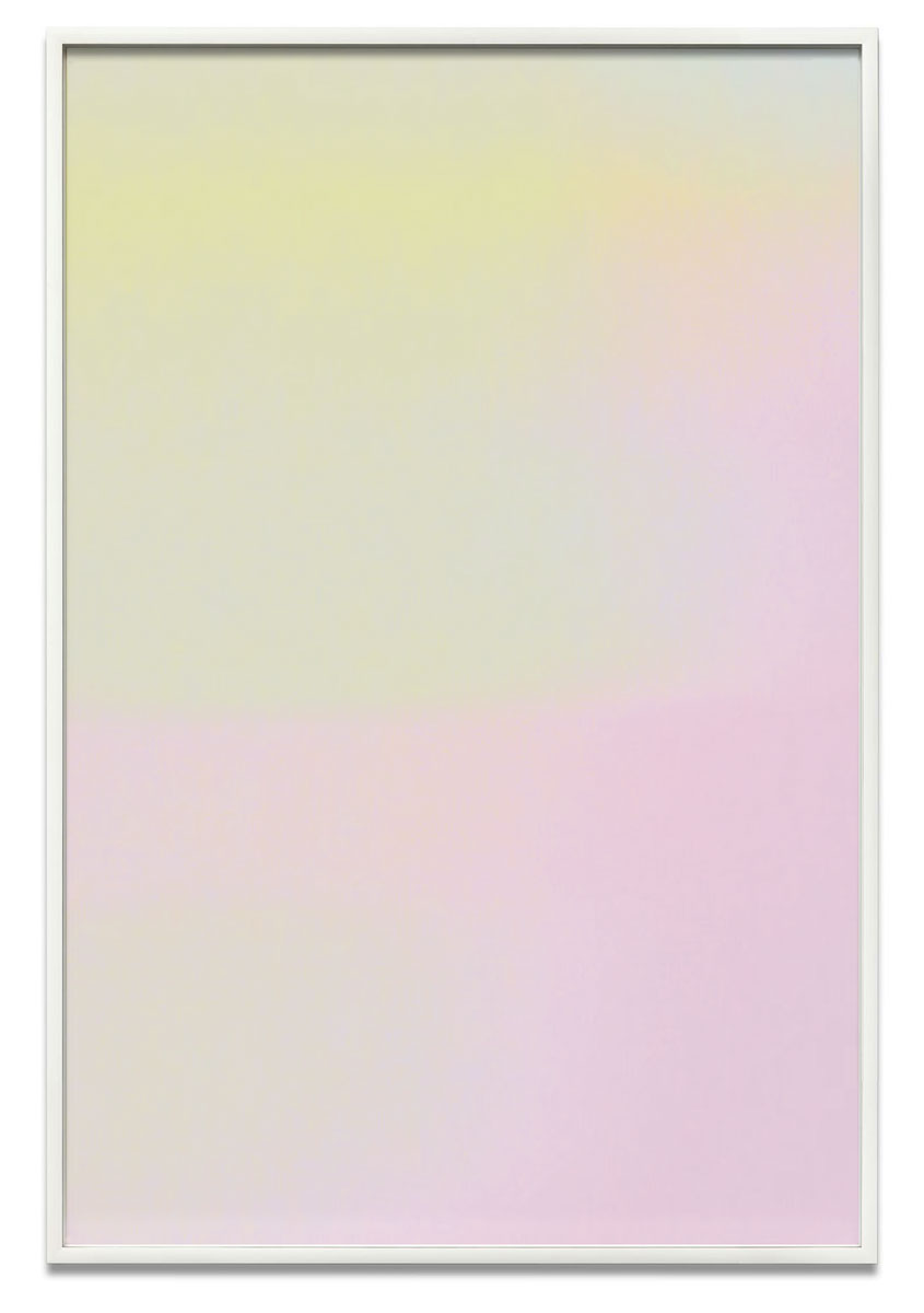 .img blush, light yellow