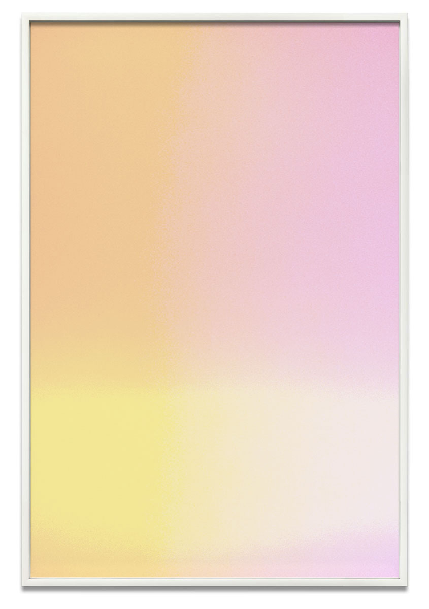 .img light coral, blush
